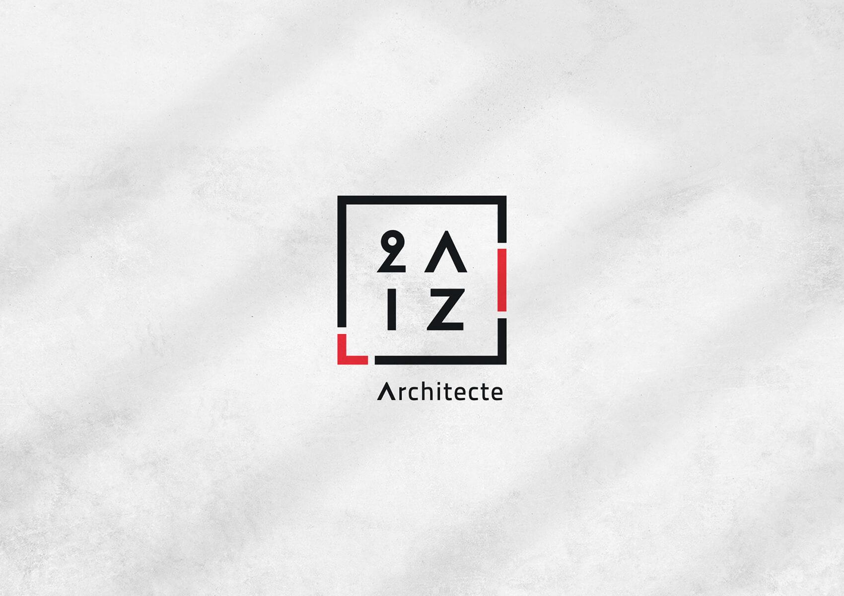 2aiz_logo