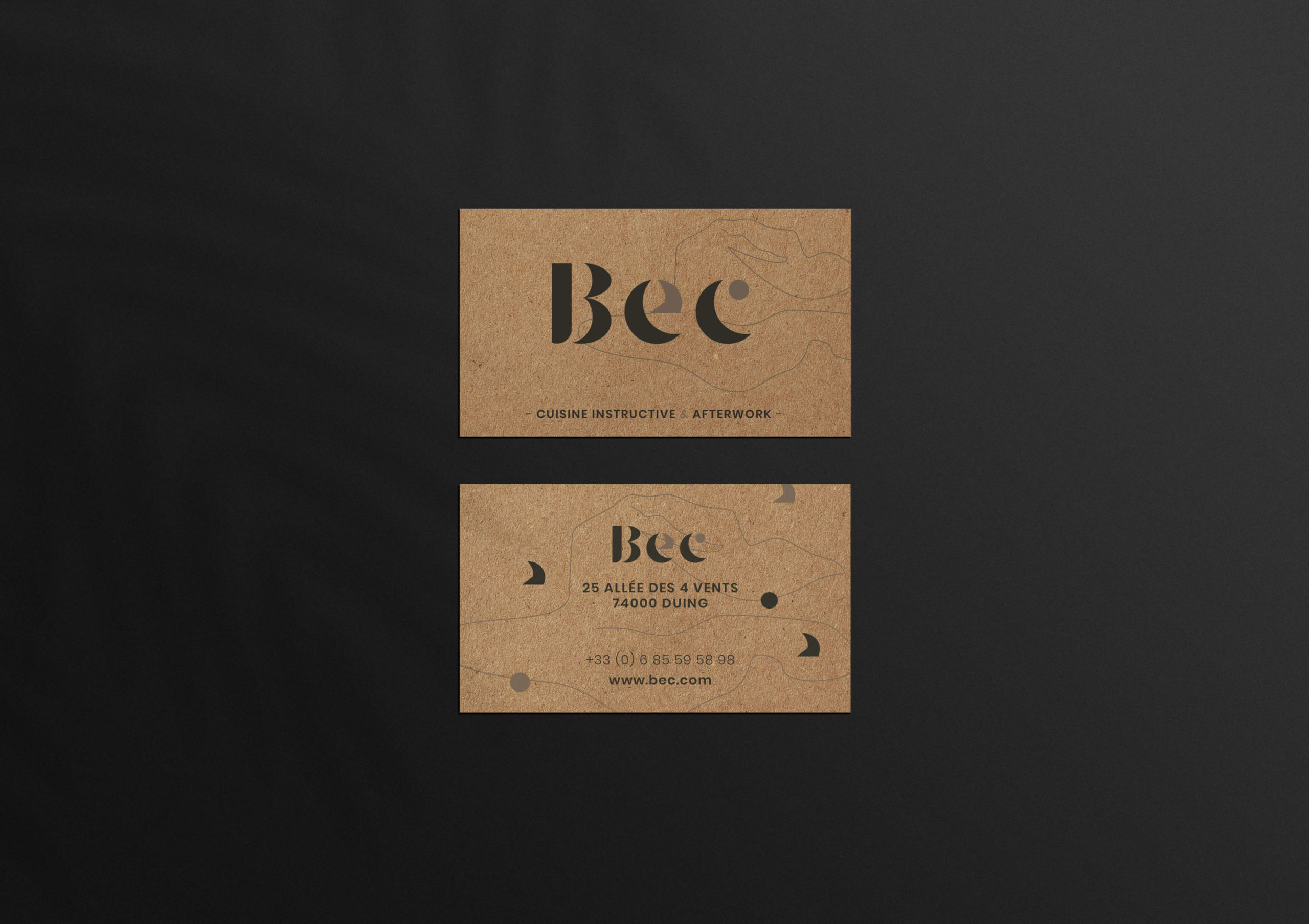 BEC_cartedevisite
