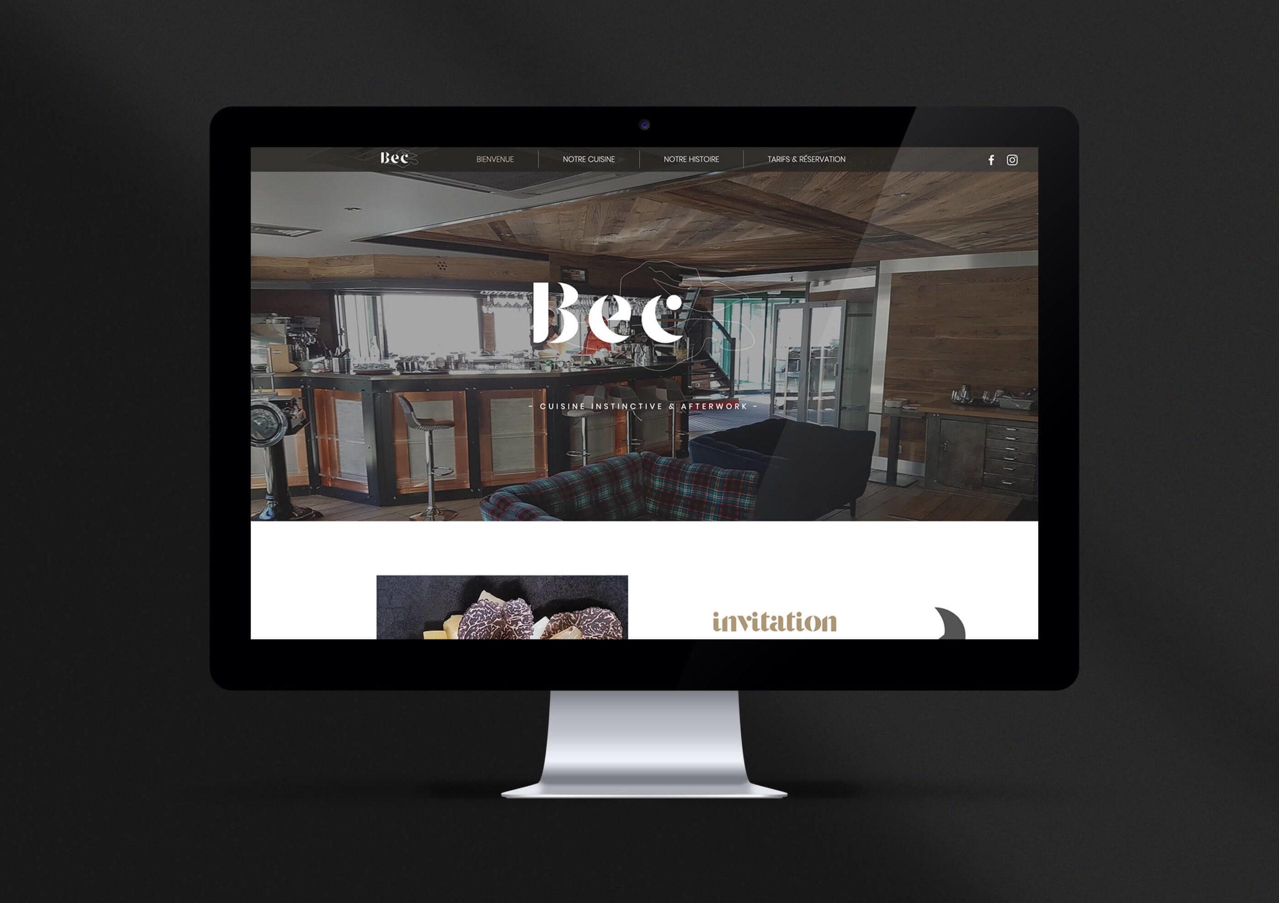 BEC_site