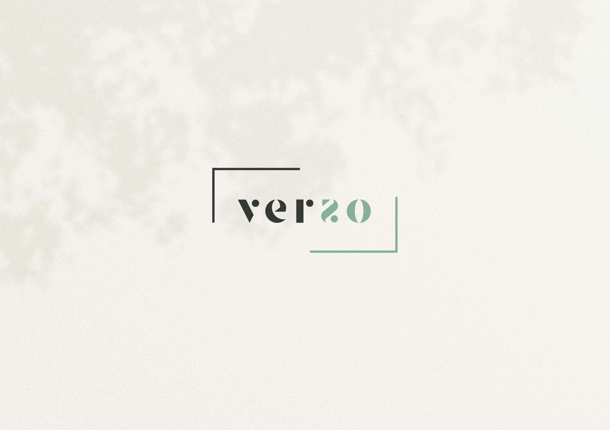 Verso_logo