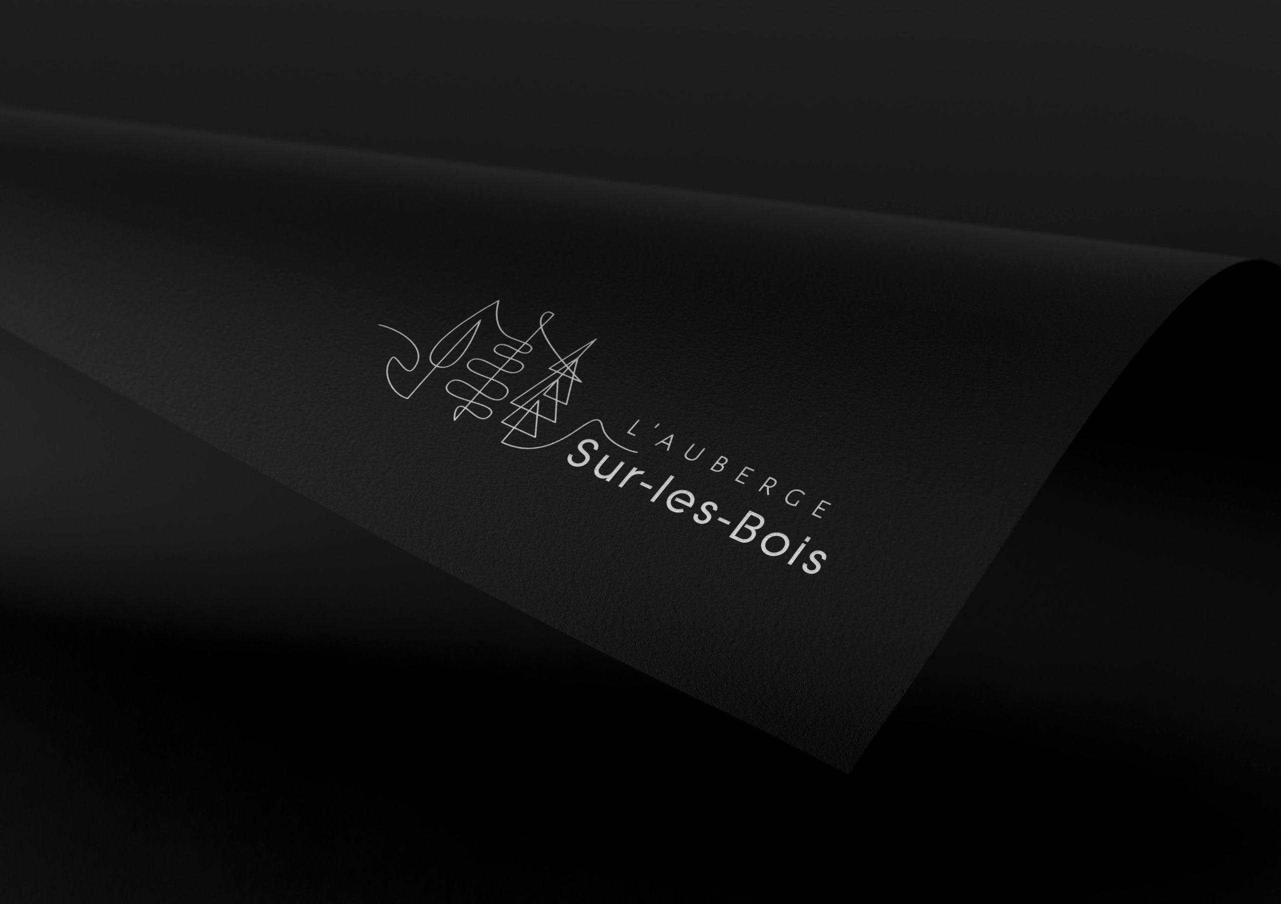 Aubergesurlesbois_logo